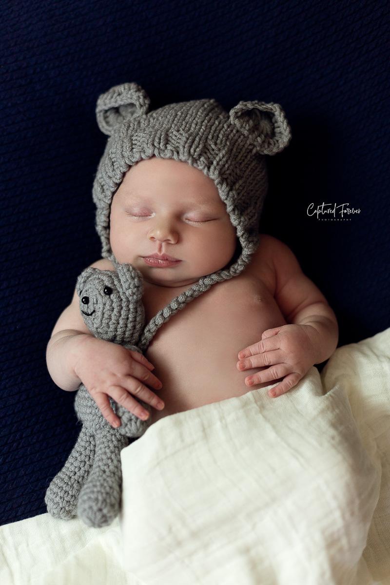 Captured-Forever-Photography_ Rancho-Santa-Margarita-newborn-Photographer