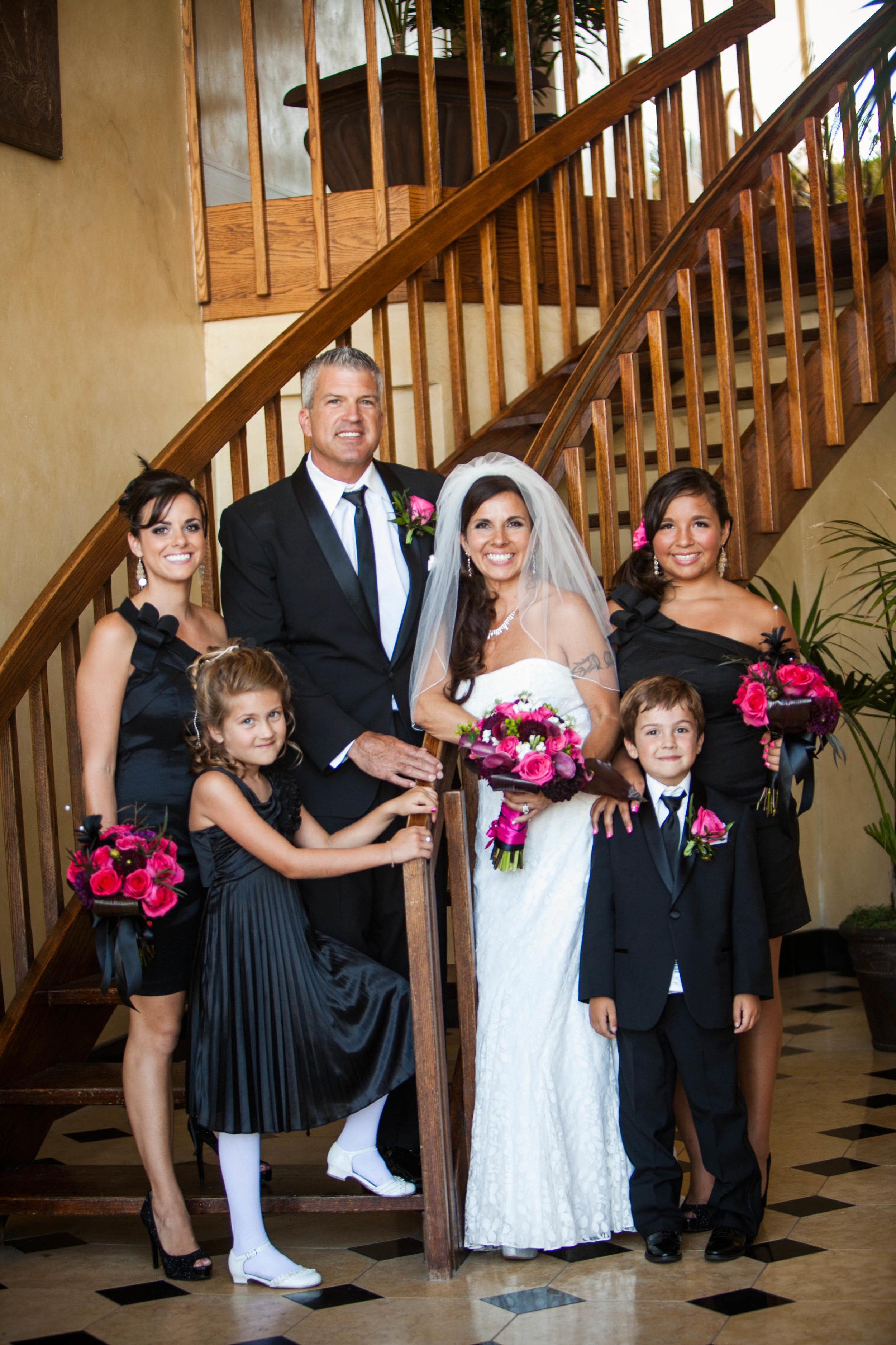 Rhonda_Eric_wedding1457.JPG