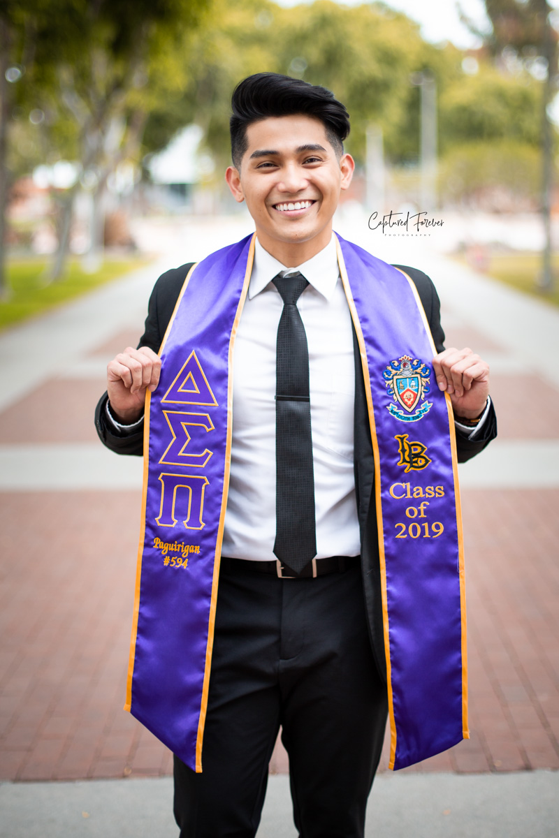 Captured-Forever-Photography_csulb-graduation-photos_ladera-ranch-photographer (4 of 16).jpg