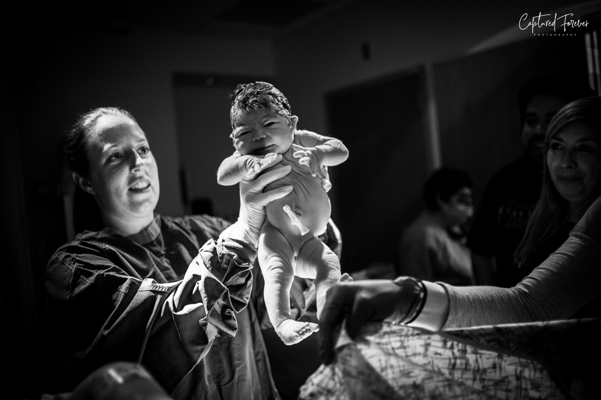 Captured-Forever-Photography_mission-viejo-birth-photographer (43 of 46).jpg