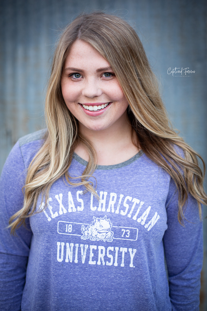 Captured-Forever-Photography_ladera-ranch-senior-portraits_ladera-ranch-photographer_northwest-open-space