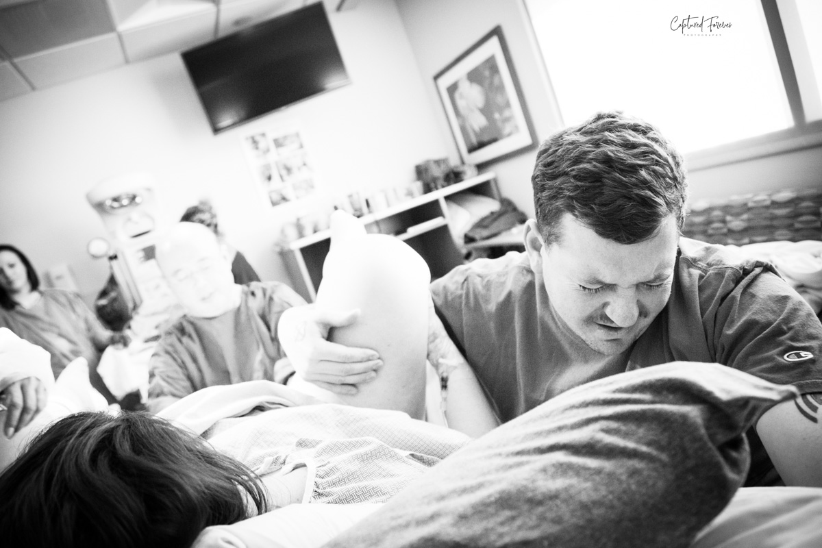 Captured-Forever-Photography_mission-viejo-birth-photographer (5 of 46).jpg