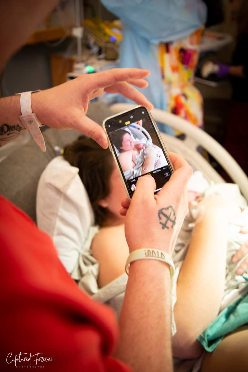 Captured-Forever-Photography_mission-viejo-birth-photographer (8 of 46).jpg