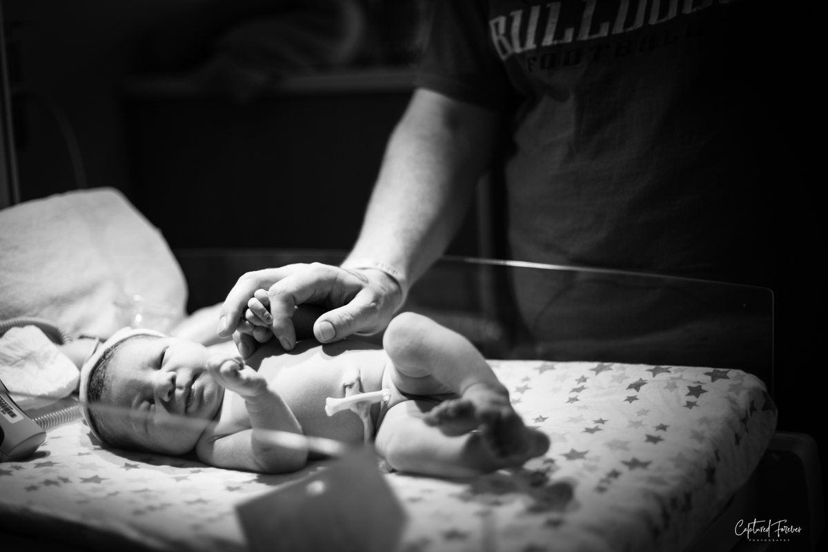 Captured-Forever-Photography_mission-viejo-birth-photographer (13 of 46).jpg