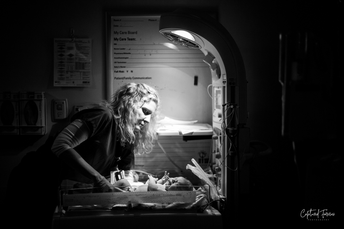 Captured-Forever-Photography_mission-viejo-birth-photographer (29 of 46).jpg