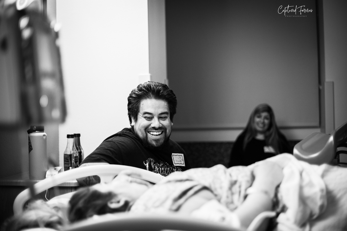 Captured-Forever-Photography_mission-viejo-birth-photographer (36 of 46).jpg