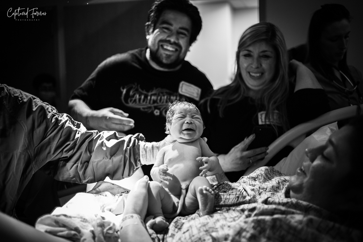 Captured-Forever-Photography_mission-viejo-birth-photographer (42 of 46).jpg