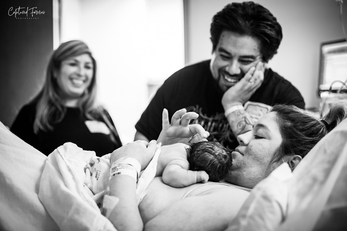 Captured-Forever-Photography_mission-viejo-birth-photographer (44 of 46).jpg