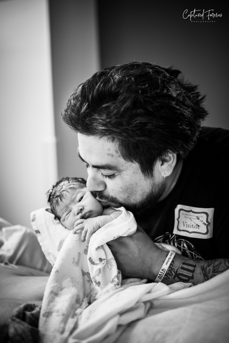 Captured-Forever-Photography_mission-viejo-birth-photographer (45 of 46).jpg