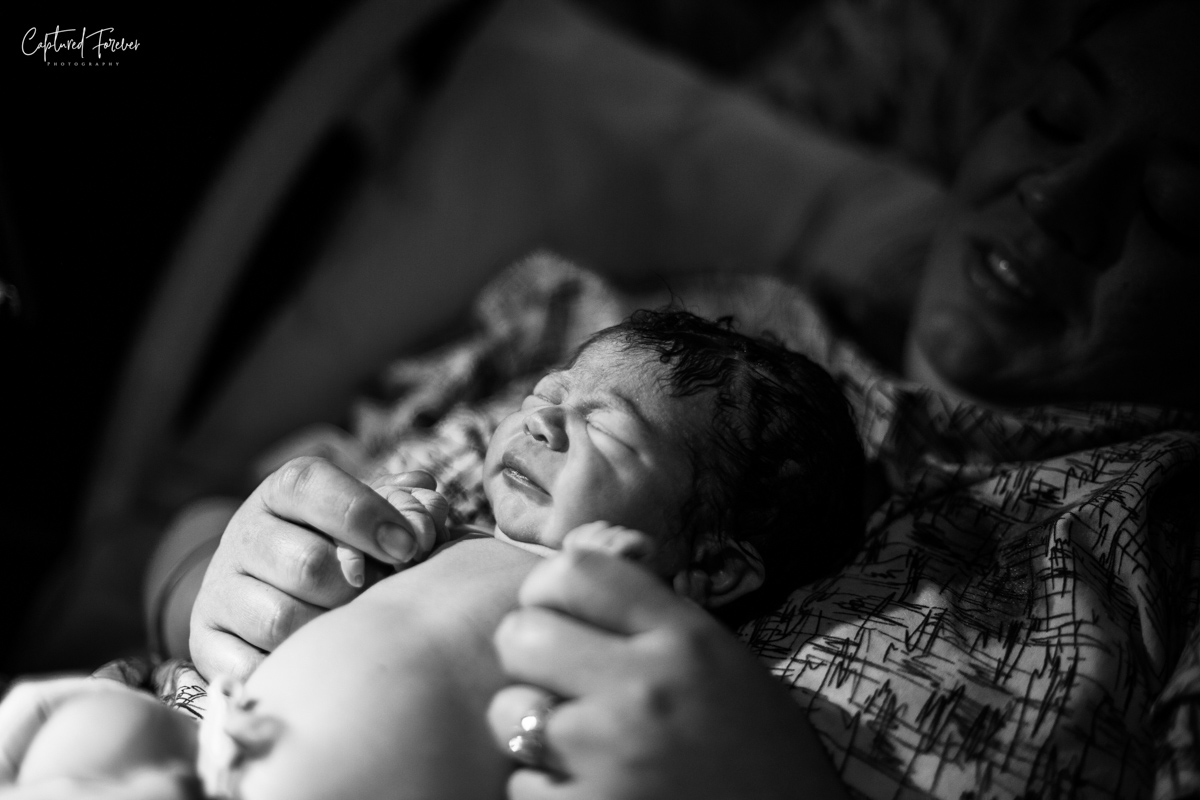 Captured-Forever-Photography_mission-viejo-birth-photographer (46 of 46).jpg