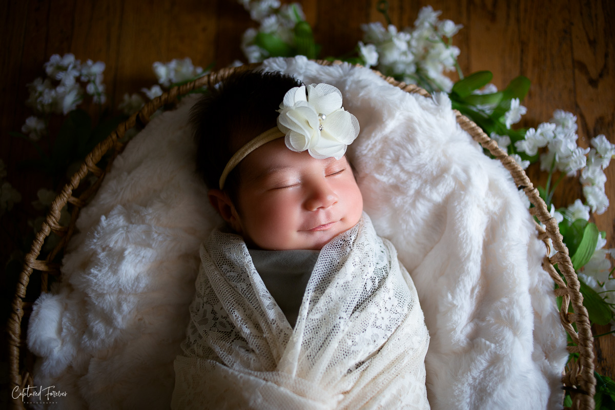 Captured-forever-photography_ladera-ranch-newborn-photographer (3 of 6).jpg