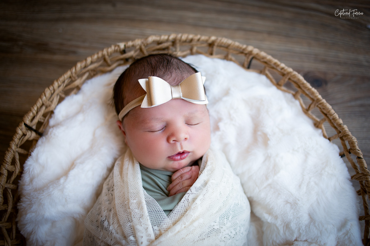 Captured-forever-photography_ladera-ranch-newborn-photographer (1 of 1)-2.jpg