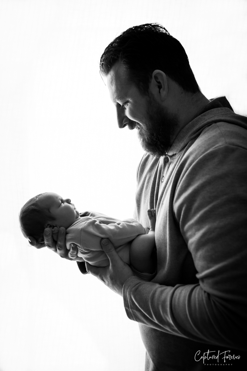 Captured-Forever-Photography_ladera-ranch-newborn-photographer