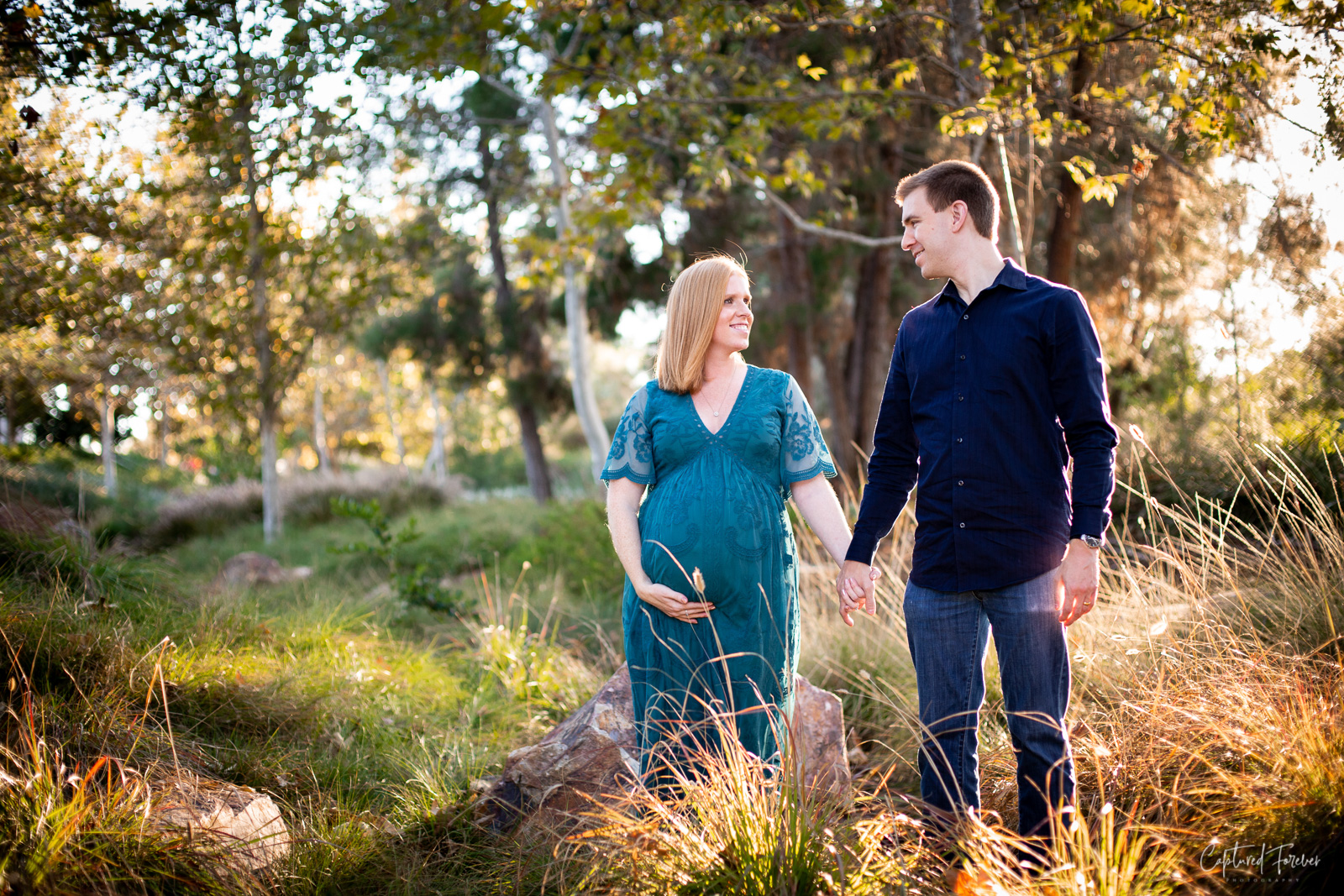Captured-forever-photography_ladera-ranch-maternity-photographer (24 of 51).jpg