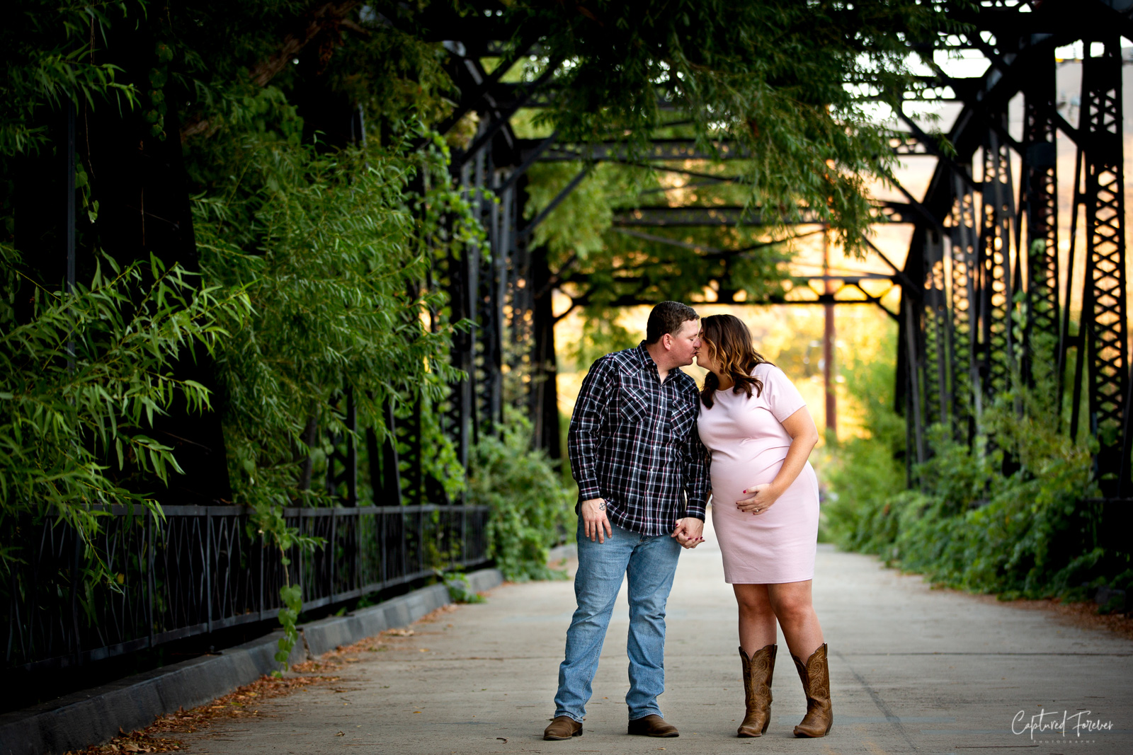Captured-forever-photography_ladera-ranch-maternity-photographer (20 of 51).jpg