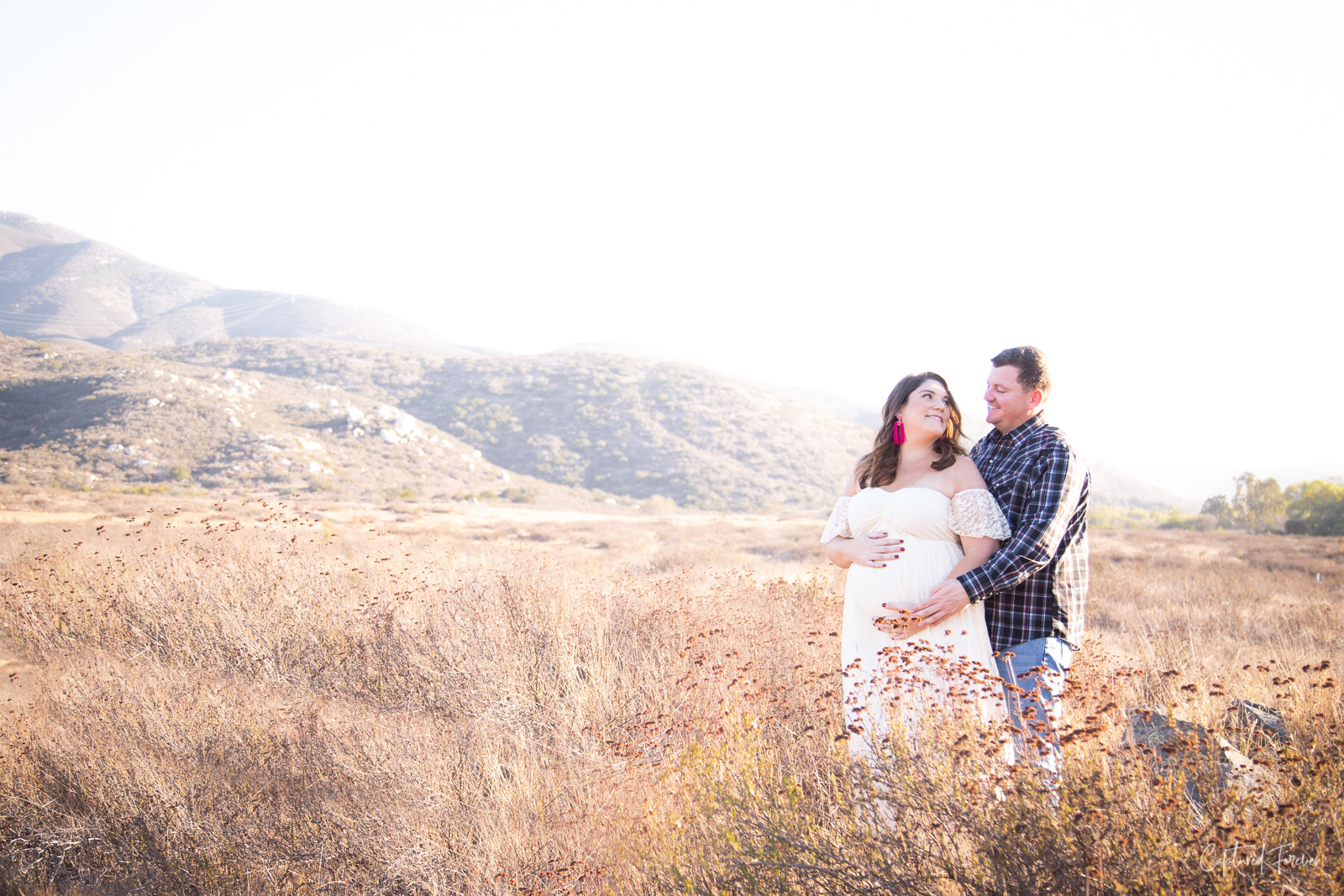 Captured-forever-photography_ladera-ranch-maternity-photographer (19 of 51).jpg