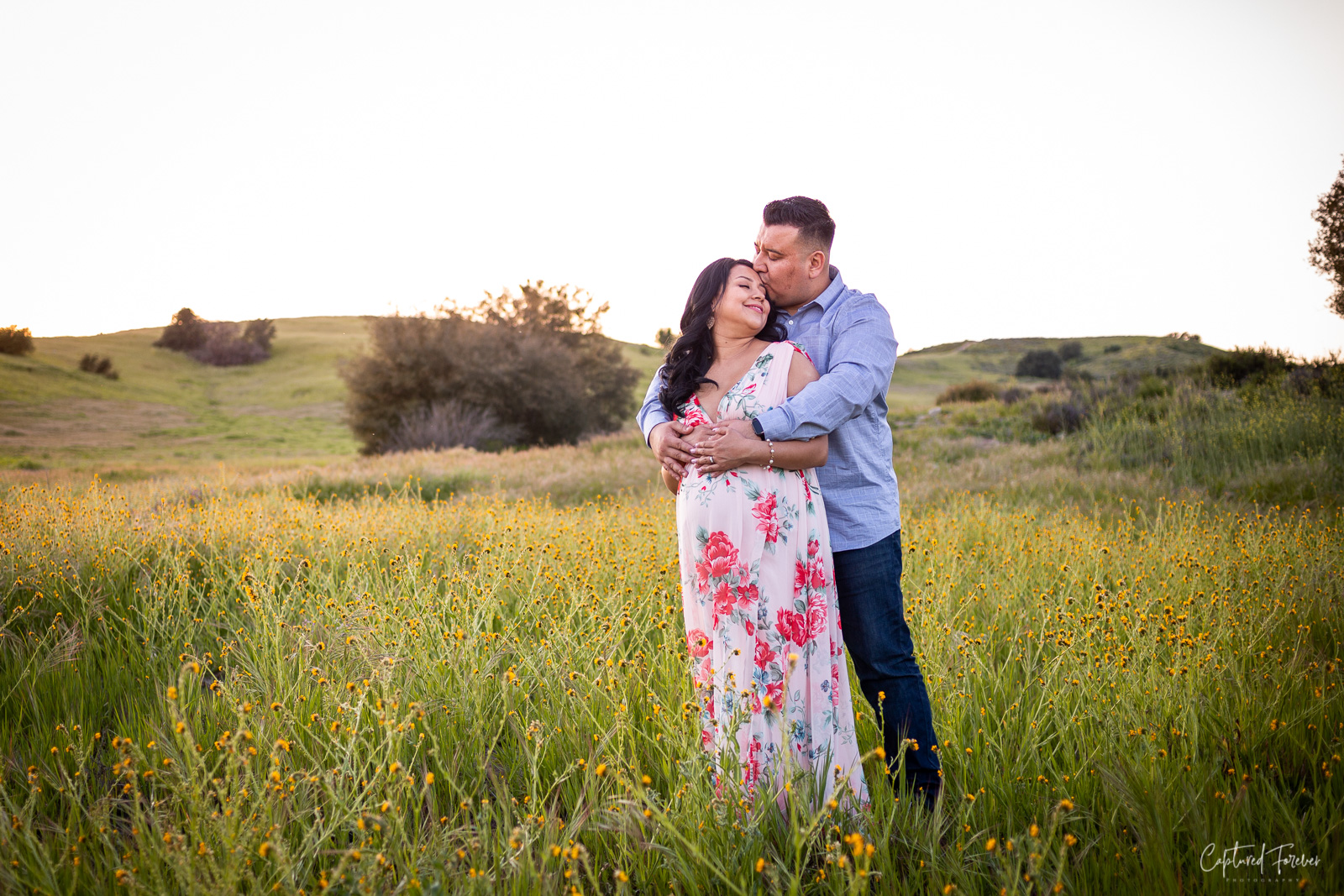 Captured-forever-photography_ladera-ranch-maternity-photographer (43 of 51).jpg