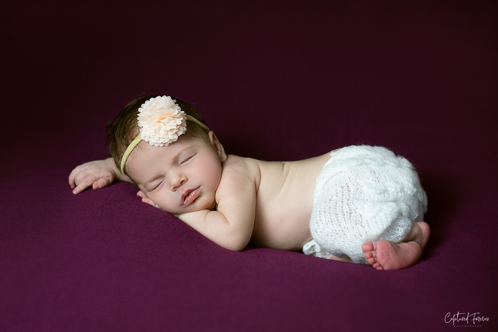 Captured-forever-photography_ladera-ranch-newborn-photographer (67 of 70).jpg