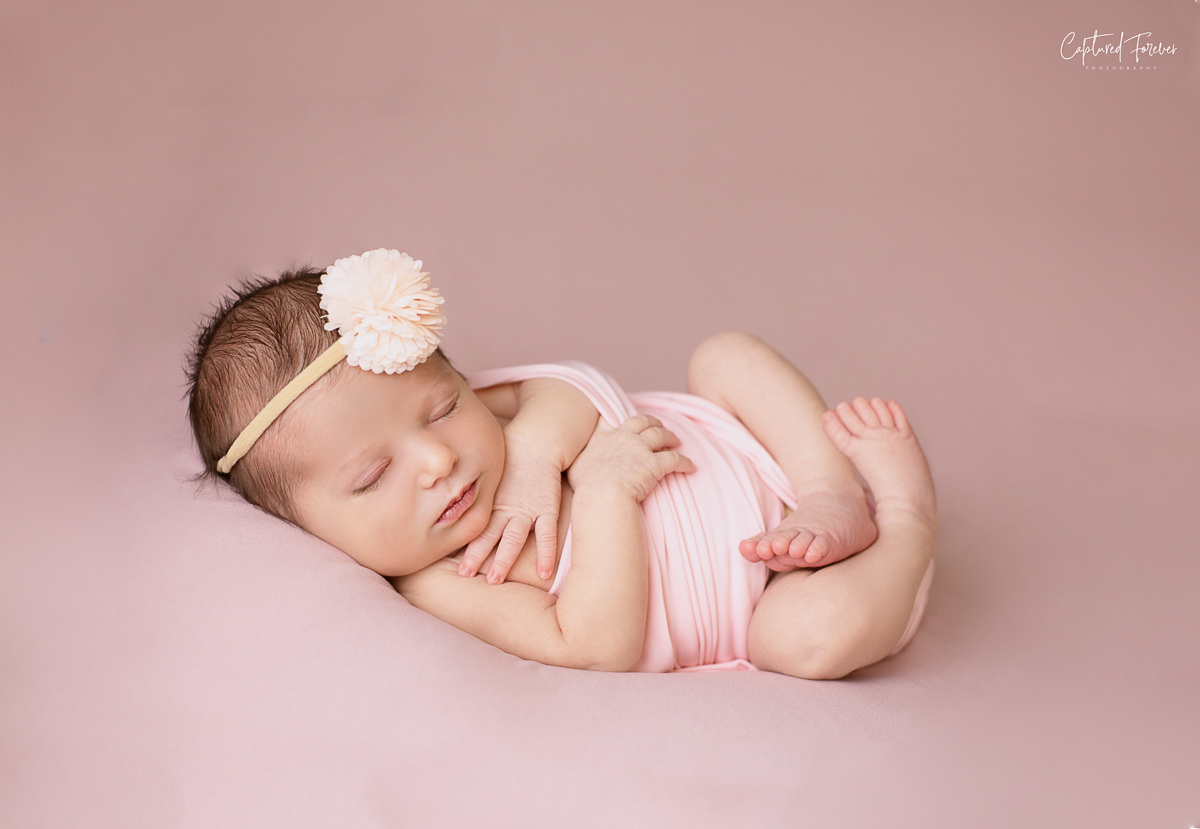 Captured-forever-photography_ladera-ranch-newborn-photographer_mission-viejo-photographer (3 of 10).jpg