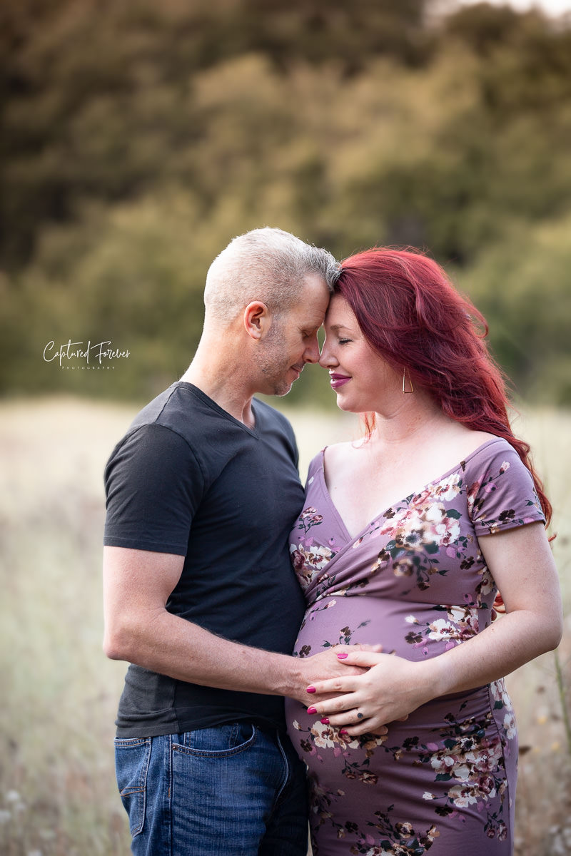 Captured-forever-photography_ladera-ranch-maternity-photographer (1 of 5).jpg