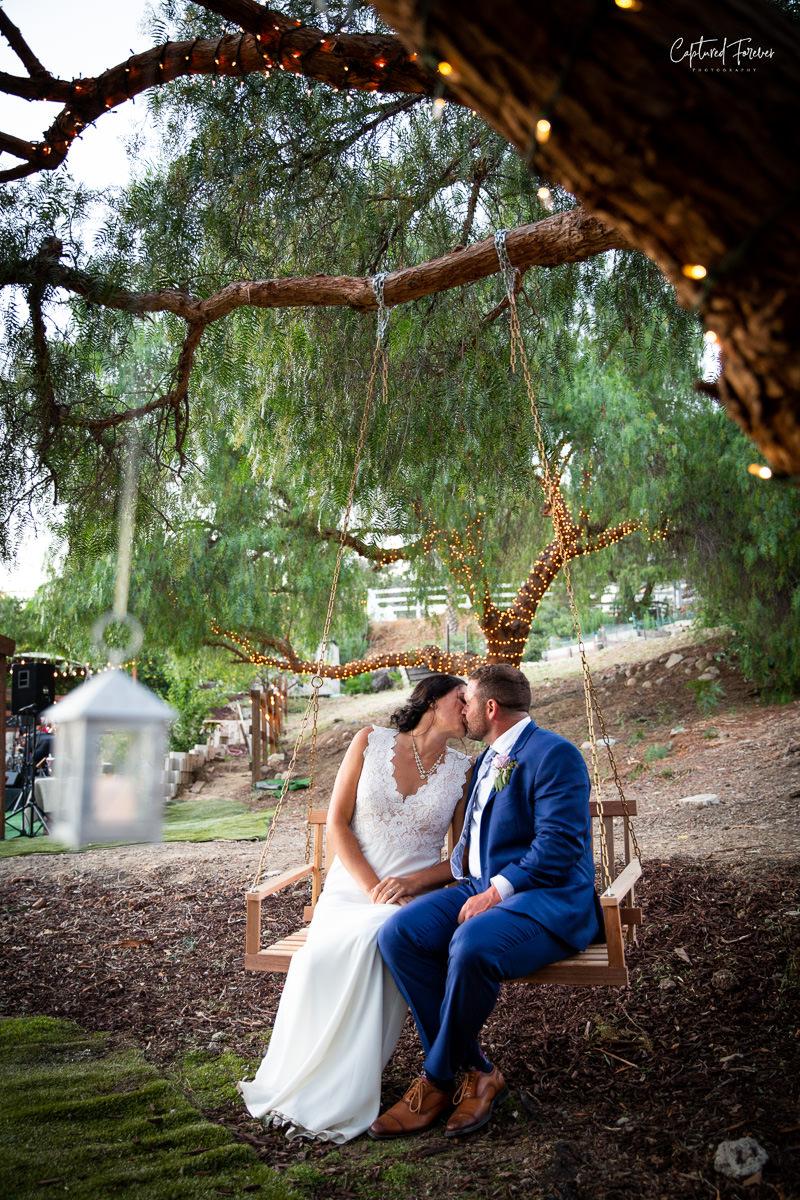 Captured-forever-photography_orange-county-wedding-photographer_san-juan-capistrano (1 of 6).jpg