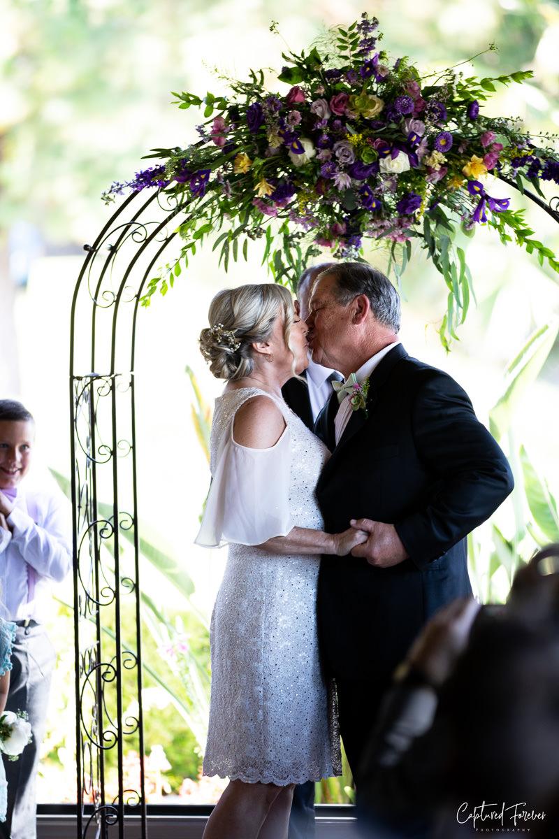 Captured-forever-photography_Hames-Leidiger-wedding (1 of 9).jpg