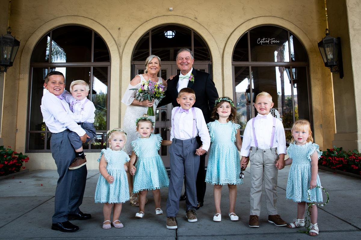 Captured-forever-photography_Hames-Leidiger-wedding (9 of 9).jpg