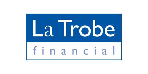 La-Trobe.png