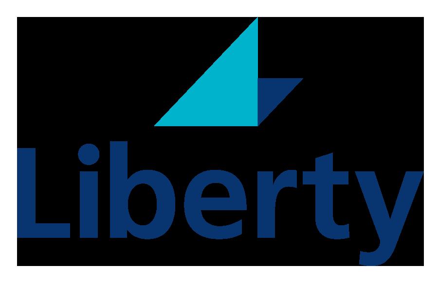 Liberty-Aero-Vertical-RGB.png