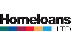 Navigator-Home-Loans-Logo-Homeloans.png