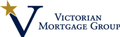 VICTORIAN-MORTGAGE.png