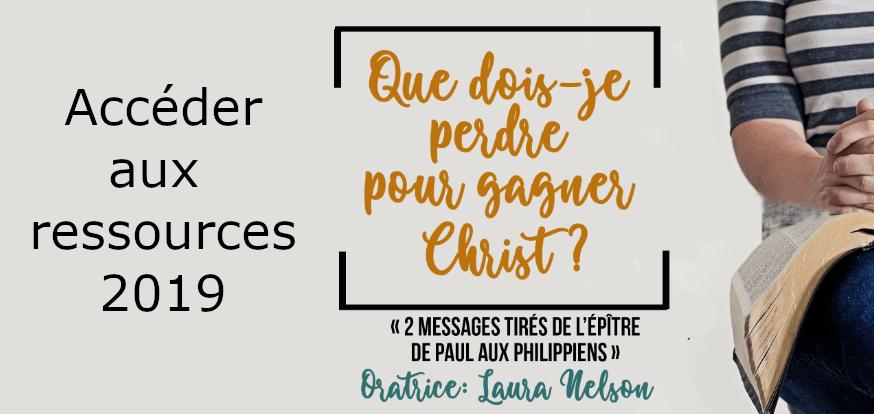 ChrétiennesConsacrées-Ressources2019.PNG