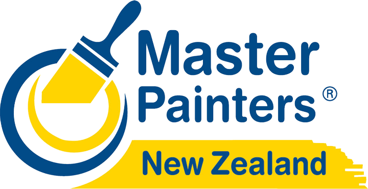 master-painters-transparent.png