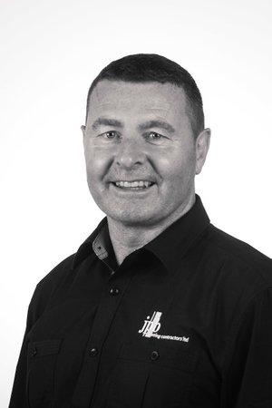 Phil Treacher  Business Development Manager   ptreacher@jpb.co.nz   021 271 5888