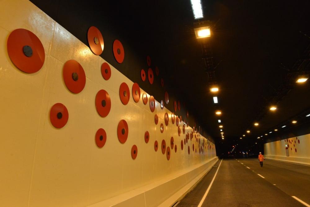 Arras+Tunnel.jpg