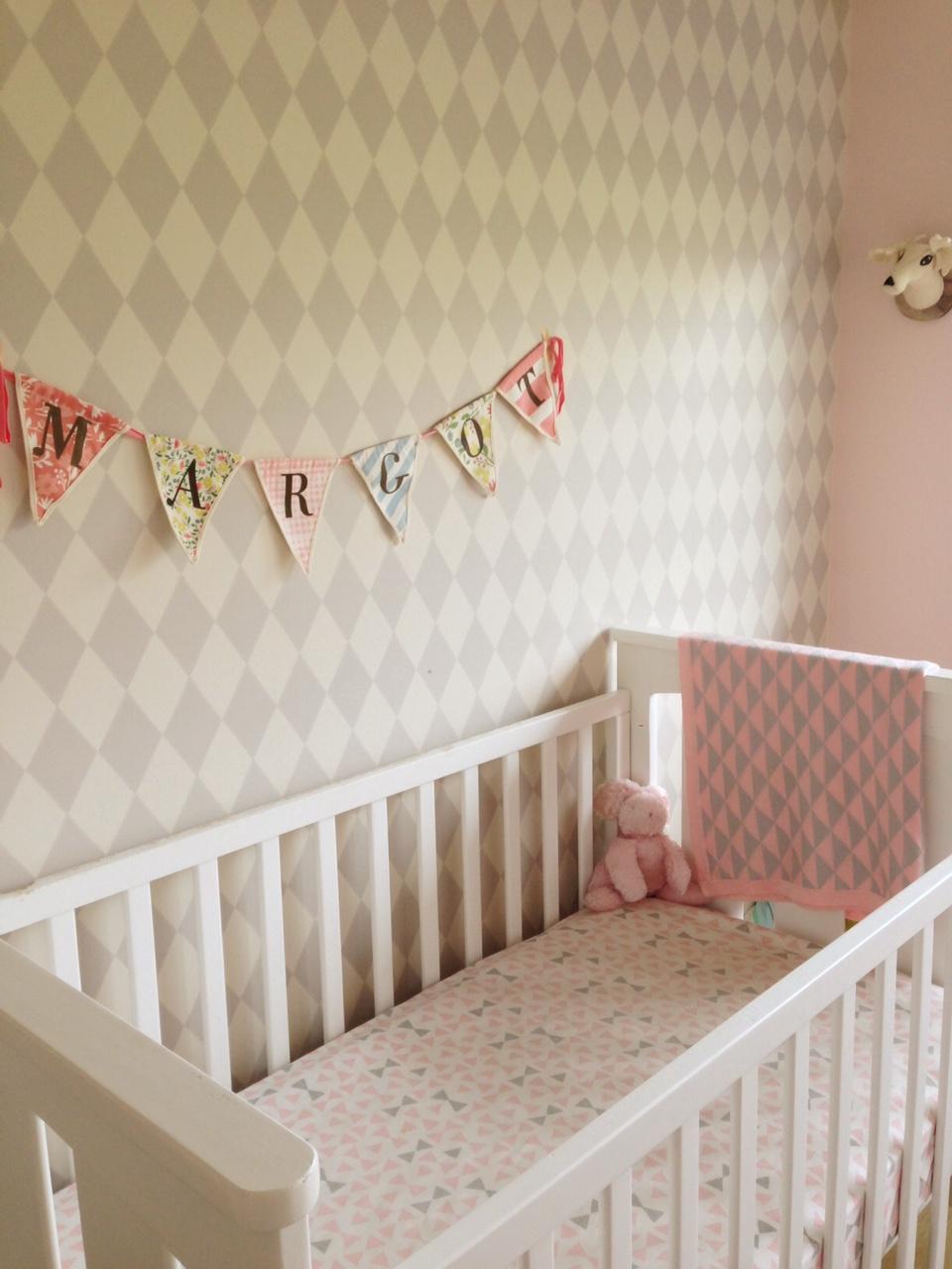 Margot's+room+(1).jpg