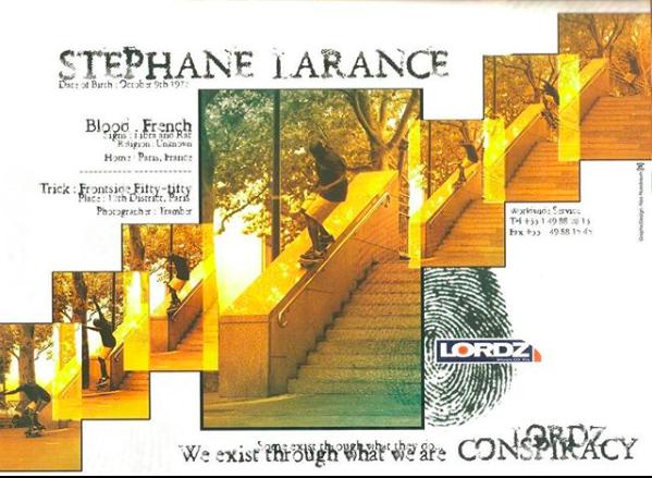 22a_stephane_larance_biggerspin.png