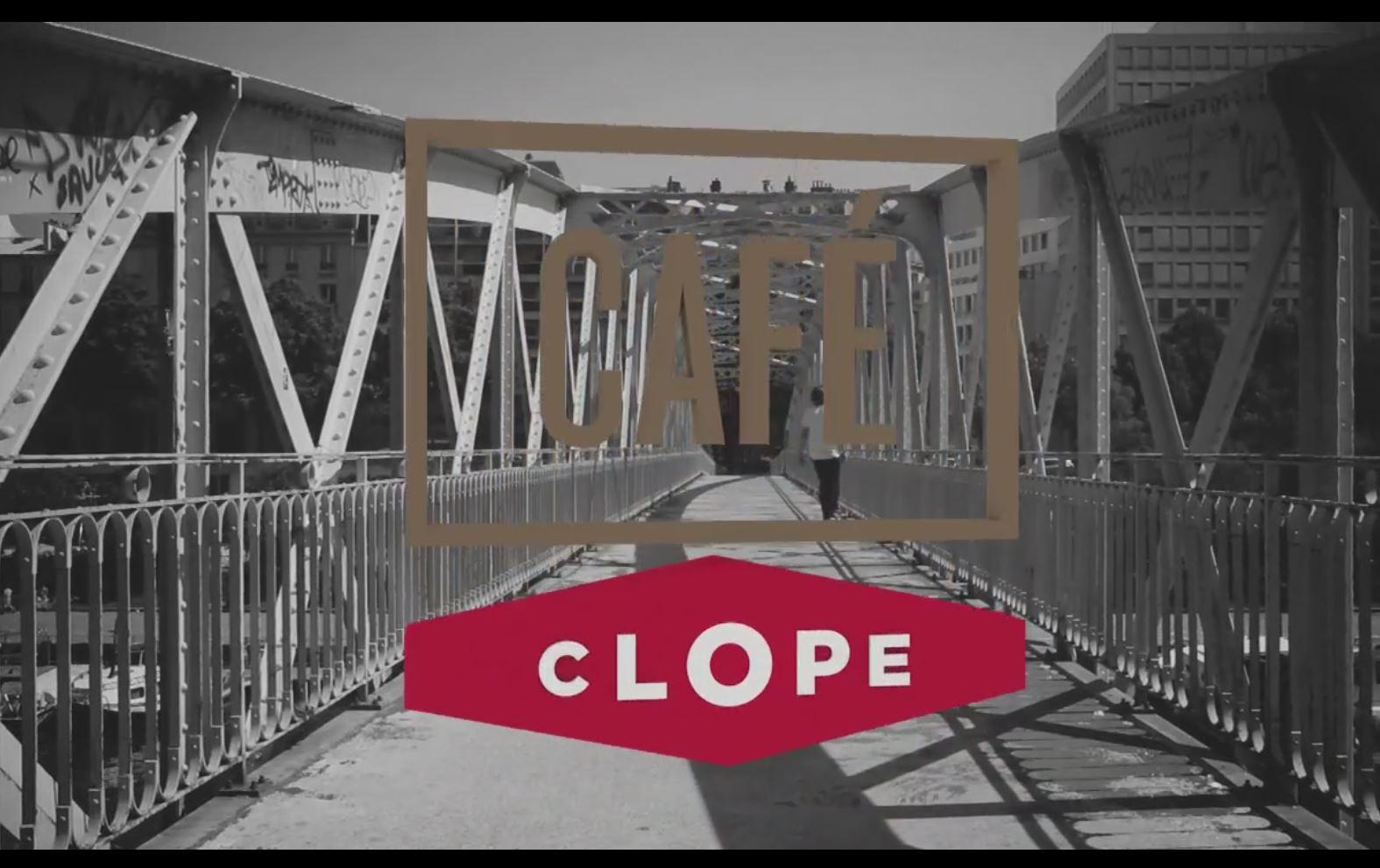 """Derechef, cliquez pour mater """"Café Clope""""     !"""