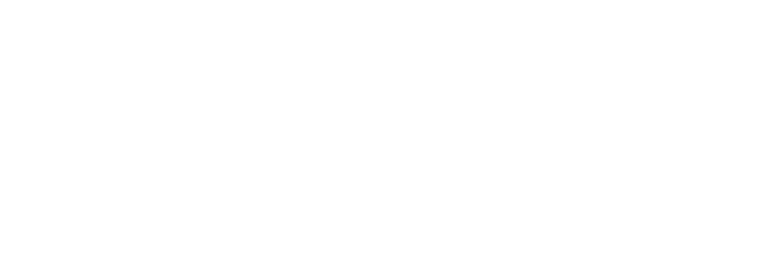 OV Travel Pack.png
