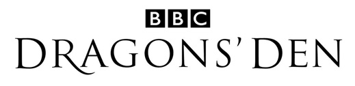 dragons-den-logo-large.jpg