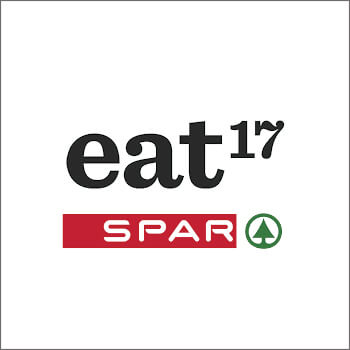 icons-partners-eat17.jpg