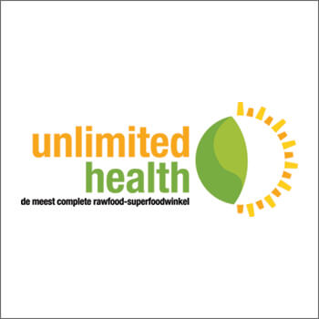 icons-partners-unlimitedhealth.jpg