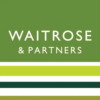 icons-partners-waitrose.jpg