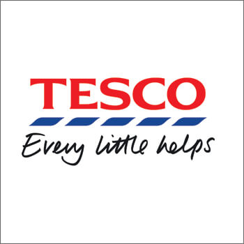 icons-partners-tesco.jpg