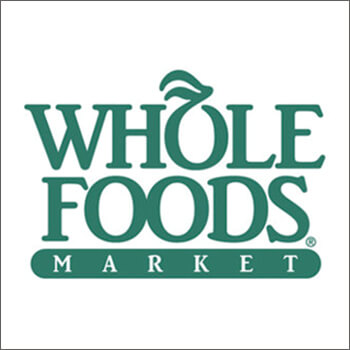 icons-partners-wfoods.jpg
