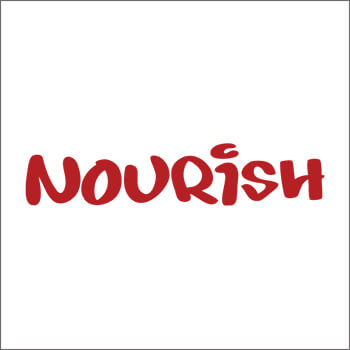 icons-partners-nourish.jpg