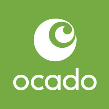 icons-partners-ocado.jpg