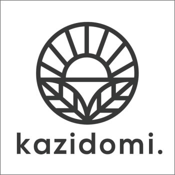 icons-partners-kazidomi.jpg