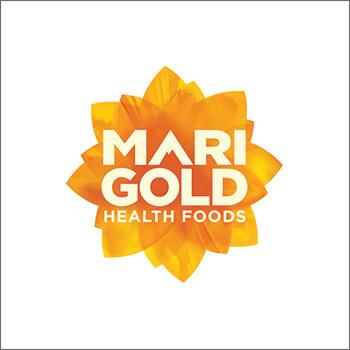 icons-partners-marigold.jpg