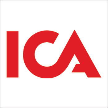 icons-partners-ica.jpg